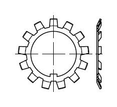 DIN-54061 (1).jpg