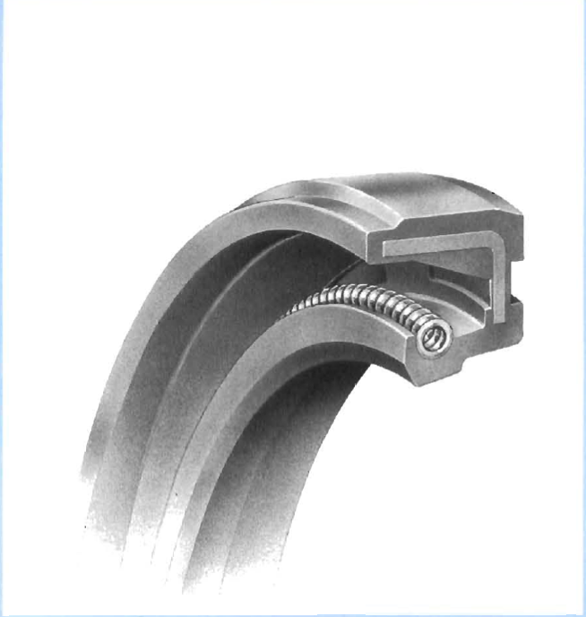 oilseal_scsb_pic.png